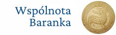 Wspólnota Baranka